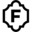 tgifridays.co.uk favicon